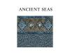 ancient-seas