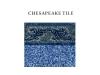 chesapeake-tile