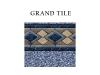 grand-tile