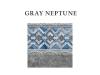 gray-neptune