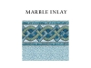 marble-inlay