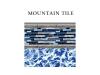 mountain-tile