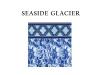seaside-glacier