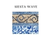 siesta-wave