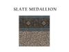 slate-medallion