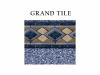 grand-tile-1