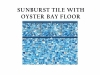sunburst-on-oyster-bay