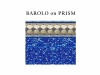 barolo-on-prism