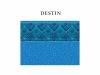destin-1