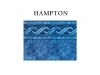 hampton-1