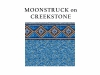 moonstruck-on-creekstone