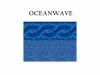 oceanwave-1