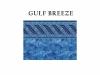 gulf-breeze-1