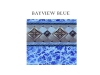 bayview-blue