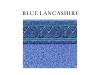 blue-lancashire