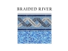 braided-river