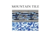 mountain-tile1