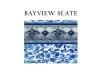 bayview-slate1