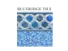 blueridge-tile