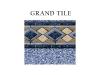 grand-tile1