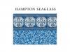 hampton-seaglass