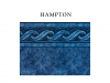 hampton_0