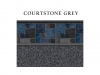 courtstone