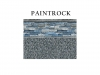 paintrock
