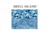 shell-island