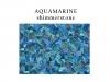 aquamarine_0